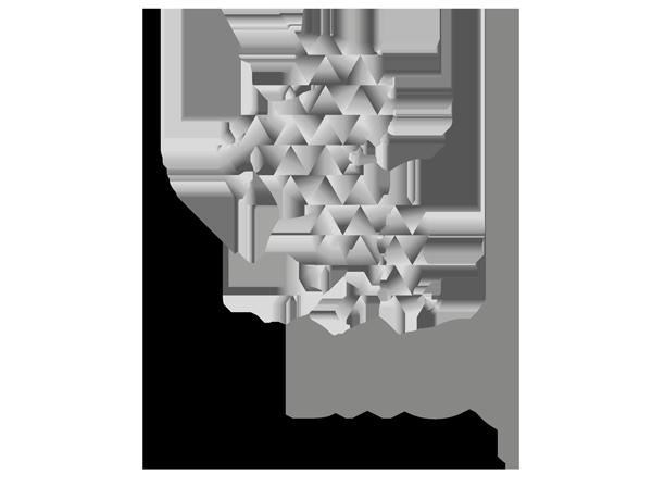 Unibros Production