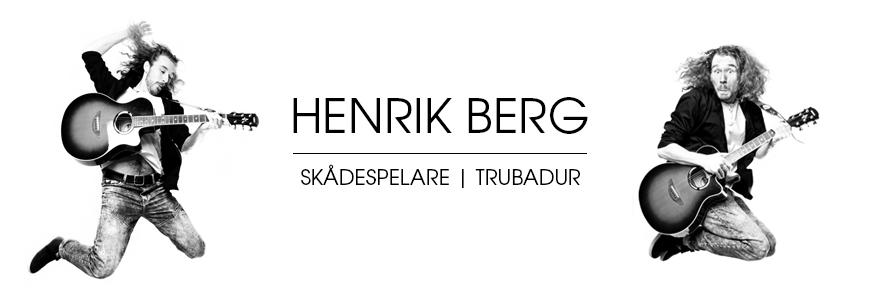 henrik_webpage